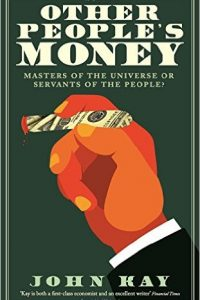 other-peoples-money-uk-hardback