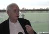 JK York Finance interview